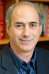 John F. Dovidio's picture